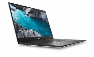 DELL XPS 9570-1837