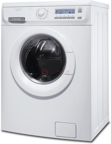 ELECTROLUX EWF12670W