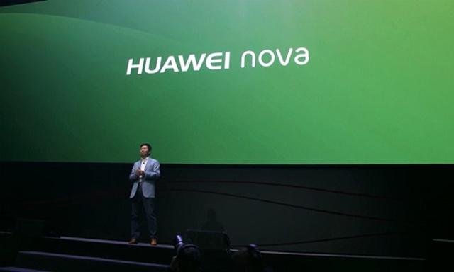 Huawei Chwali się Wyśmienitymi Wynikami Finansowymi!