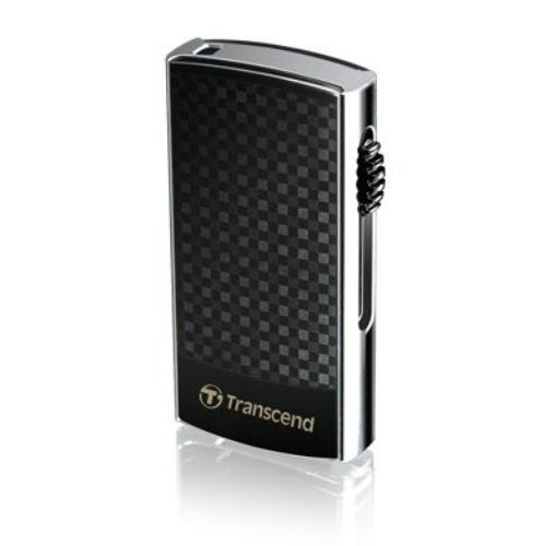Transcend JETFLASH 560 8GB USB2.0 Metal