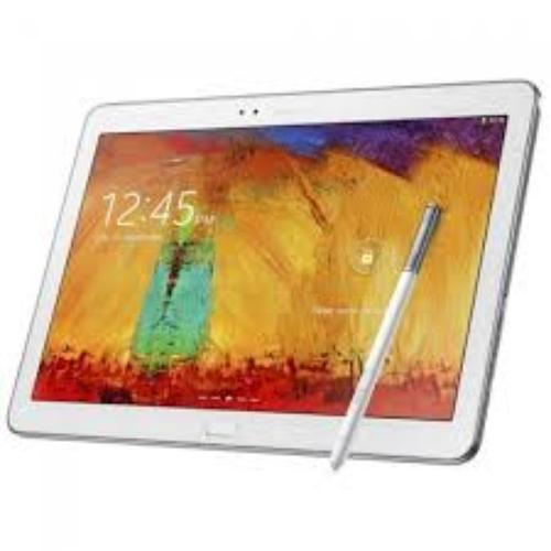 SAMSUNG GALAXY NOTE PRO 12.2 (P905) 32GB LTE WHITE