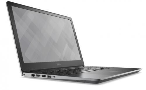 """Dell Vostro 5468 14"""" Intel Core i5-7200U - 4GB RAM - 500GB - Win10"""