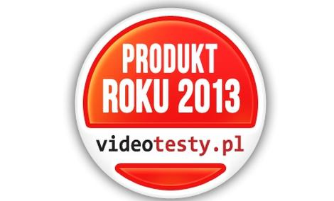 Wyniki Plebiscytu na Produkt Roku 2013