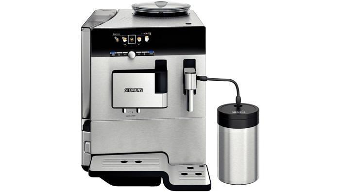 Siemens TE 809201RW