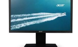 Acer B206WQLymdh - RATY 0%