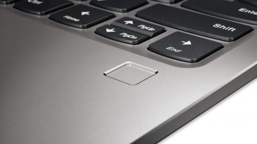 LENOVO IdeaPad 720S-13ARR (81BR0036PB) Ryzen 5 2500U 8GB 256GB SSD W10
