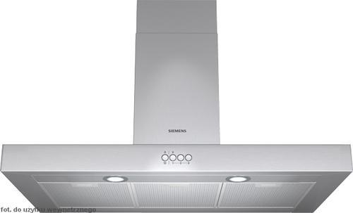 SIEMENS LC 954BB20