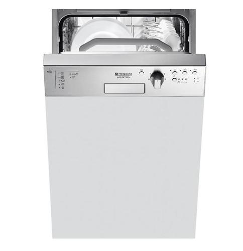 ARISTON LSP 733 AX (45cm, panel otwarty)