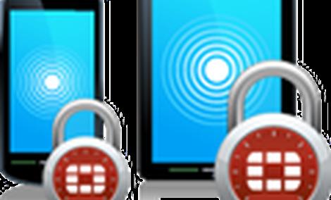 Korzystaj bezpiecznie ze swojego telefonu - 10 przydatnych rad