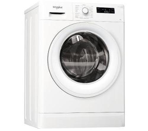 Whirlpool FWSF61252W PL
