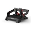 Mad Catz Pro Racing Force Feedback