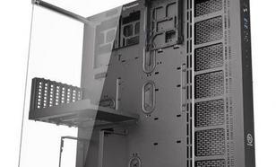 Thermaltake Core P5 (CA-1E7-00M1WN-00)