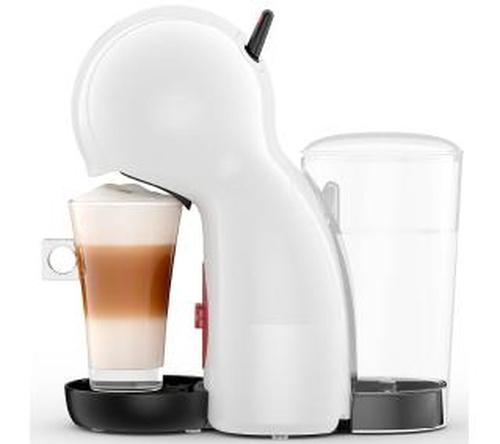 Krups Nescafe Dolce Gusto Piccolo XS KP1A0131 - RATY 0%