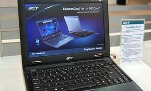 Acer TravelMate 6293_3G