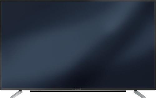 "Grundig LED 49"" 4K (Ultra HD)"