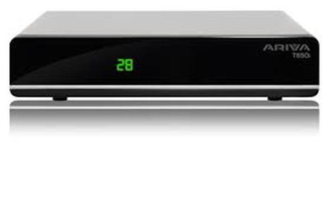 Tunery DVB-T – Jakich Produktów Szukają Internauci?