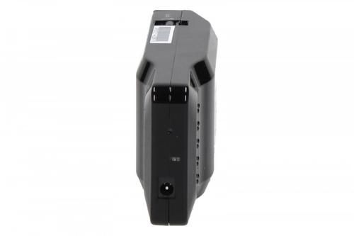 Optoma WPS-3 Wireless Adapter