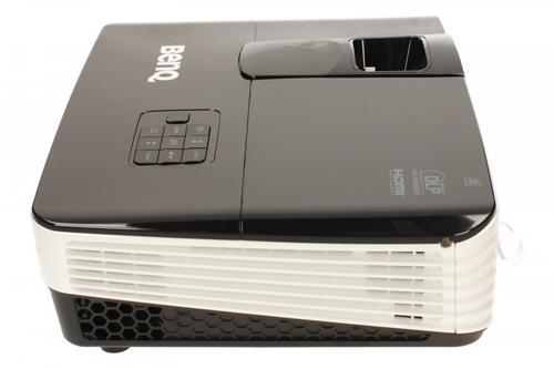Benq MH680 DLP 1080p 3000ANSI/10000:1/HDMI/WIFI/USB