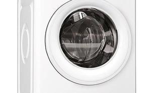 Whirlpool FWL61083W PL ( 1000 obr/min ; 6 kg ; 575 mm ; Klasa A+++ )