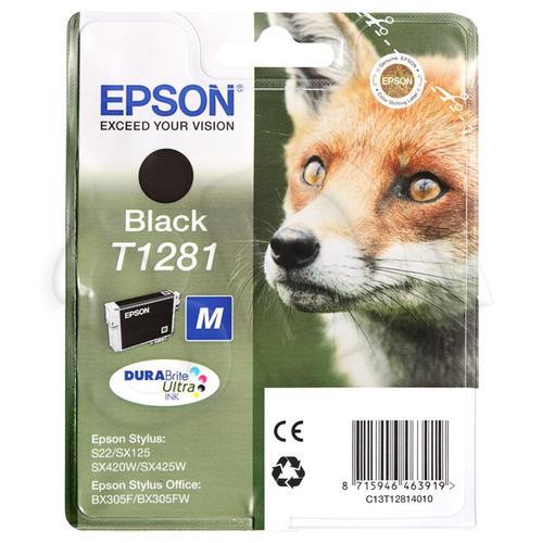 EPSON C13T12814010
