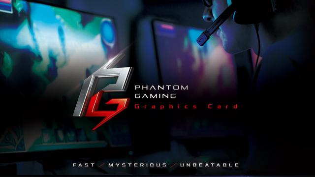 Nowy gracz na scenie kart graficznych - czy będzie przełom?
