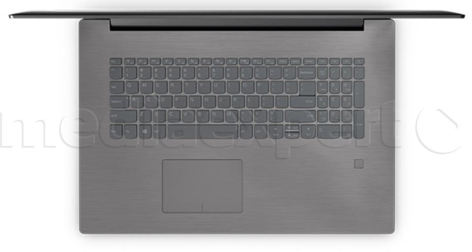 LENOVO Ideapad 320-17IKB (81BJ0045PB) i5-8250U 8GB 256GB SSD DOS