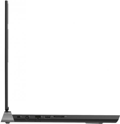 Dell Inspiron G5 5587 15,6