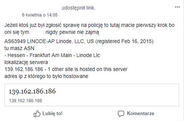 łowcyokazji.net - opinie