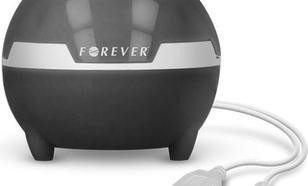 przenośny Usb Forever MS-100 czarny