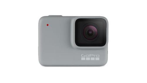 GoPro Hero 7 White (CHDHB601RW)