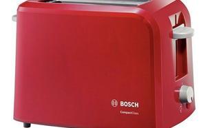 Bosch Toster TAT 3A014