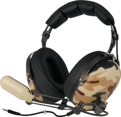 Arctic P533 Military (ASHPH00011A)