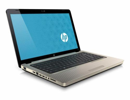 HP G62-A35
