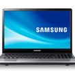 Samsung NP300E5C-S04PL