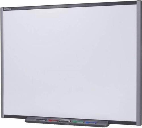 Smart SB680 - MP 77