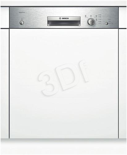 BOSCH SMI 40D55EU (60cm, panel otwarty)