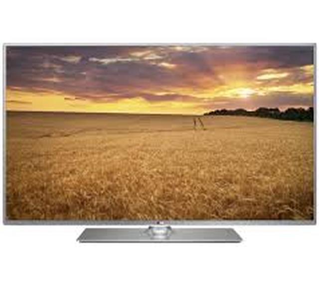 Chcesz Kupić Sprzęt RTV lub AGD? Zobacz Aktualne TOPowe Promocje i Skorzystaj!