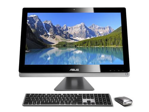 ASUS AiO PC ET2702