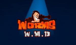 Recenzja Worms WMD