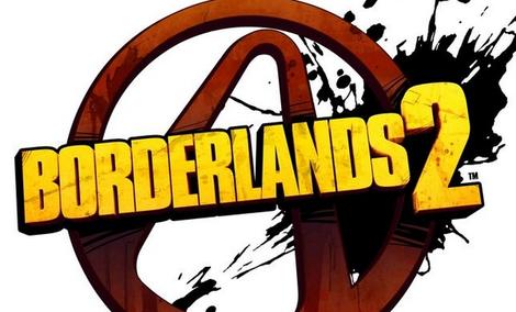 Borderlands 2 - recenzja