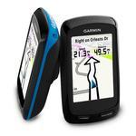 Urządzenia GPS na majówkę od Garmin