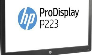 HP P223 (X7R61AT#ABB)