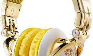 Thermaltake Tt eSPORTS Słuchawki dla graczy - CHAO Dracco Signature White