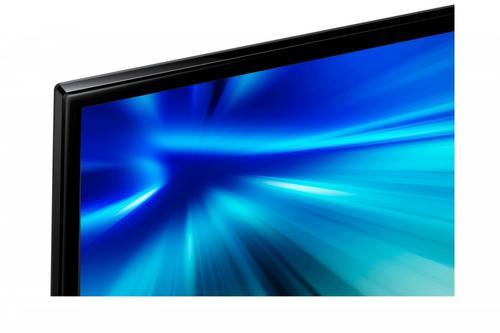 Samsung 21,5' S22C570HS