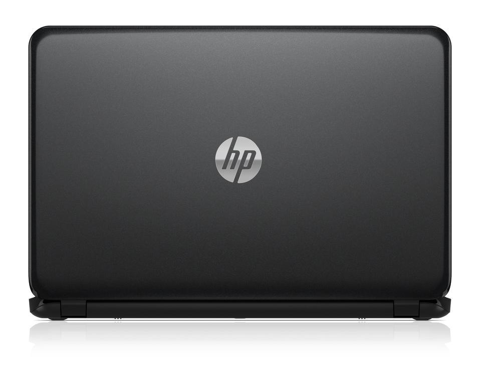 HP 15-F233WM N3050 15,6