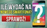 Jak Kupić Dobry Odtwarzacz MP4? Multimedia w Zasięgu Ręki Dla Ciebie