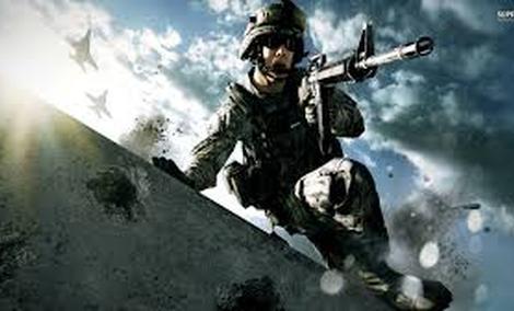 Battlefield 4 - nowa reklama i nowe ceny