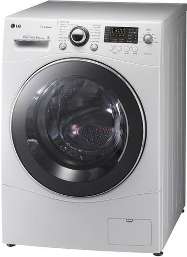 LG F-1480TDS