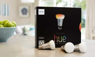 Philips Hue Starter Pack