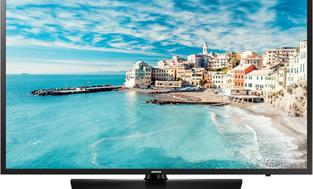 "Samsung HG40EJ470MKXEN LED 40"" Full HD"